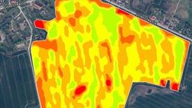 pix4d-fields-mapa-zonas