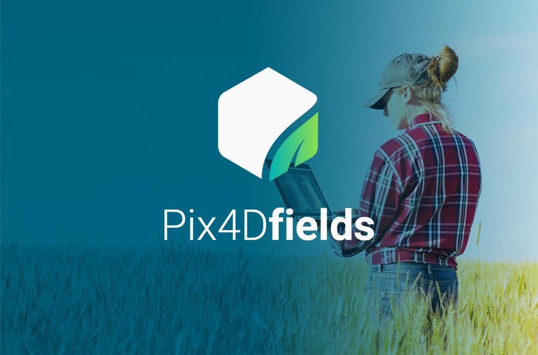 pix4dfields-destacado