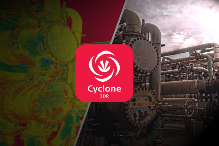 cyclone3dr-leica