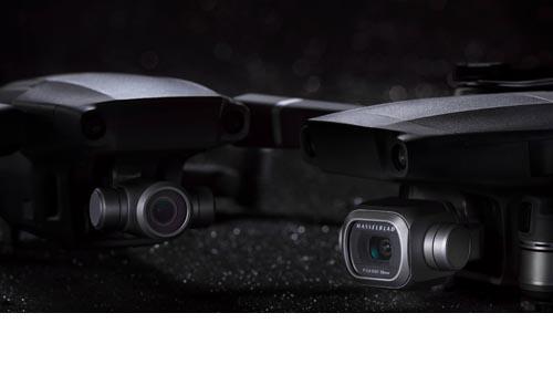 dron-dji-mavic2