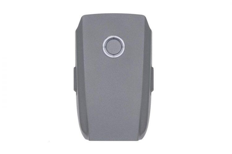 bateria-inteligente-mavic2