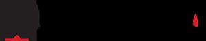 Parazero-paracaidas para dron