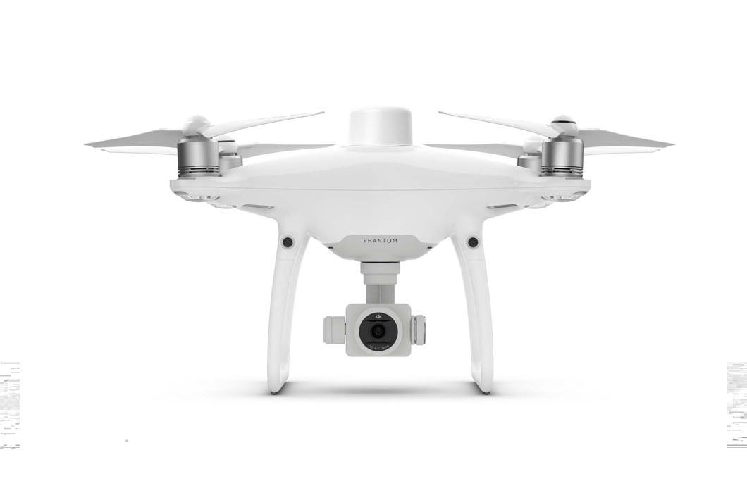 phantom-4-rtk-DJI-dron
