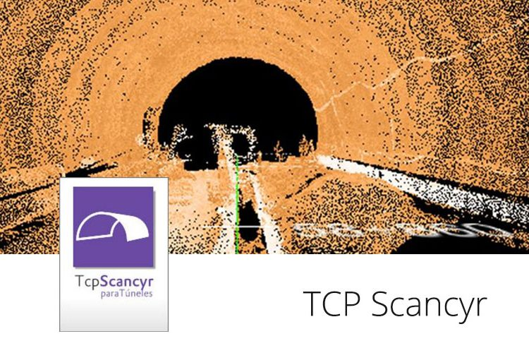 tcpscancyr_tunel_guatemala
