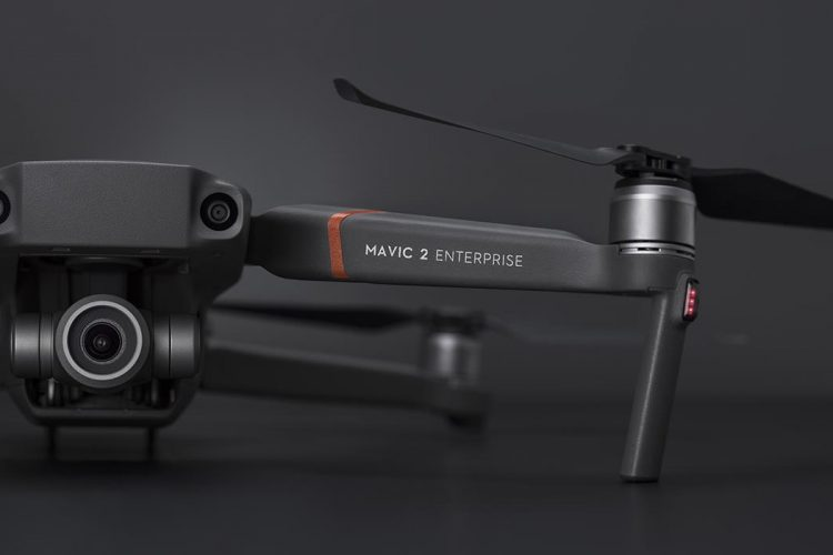 mavic2-enterprise