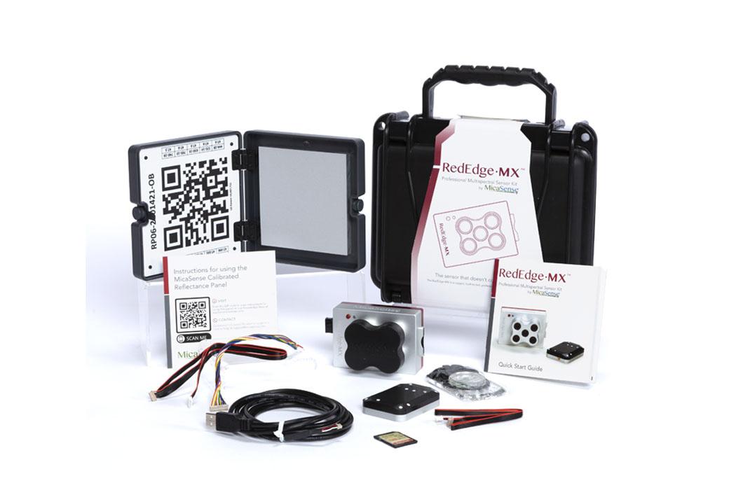 rededge-mx-contenido-en-caja-camara-multiespectral-dron