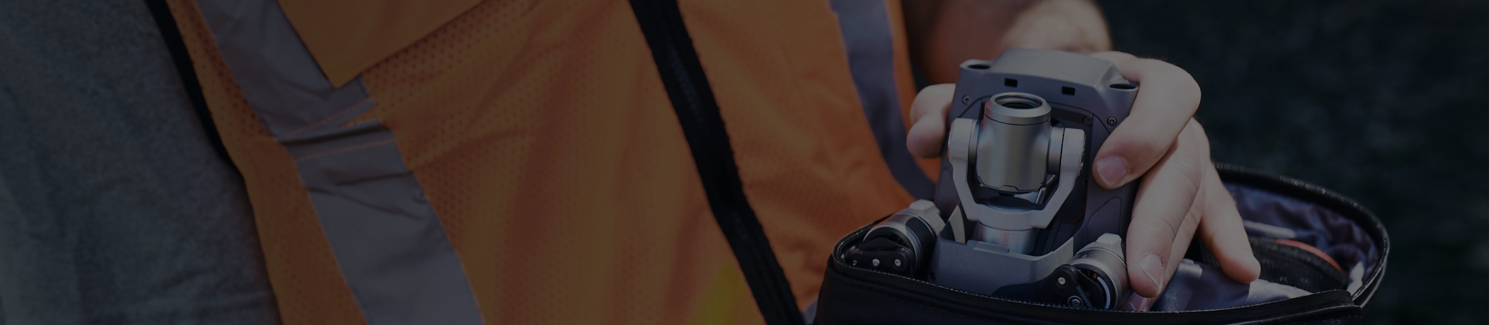 mavic2-enterprise-dual-imagen