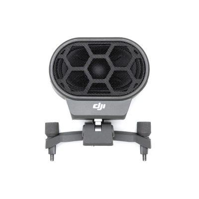 Mavic 2 speaker