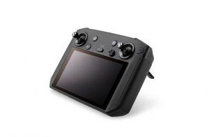 smart-controller-dji-mavic2