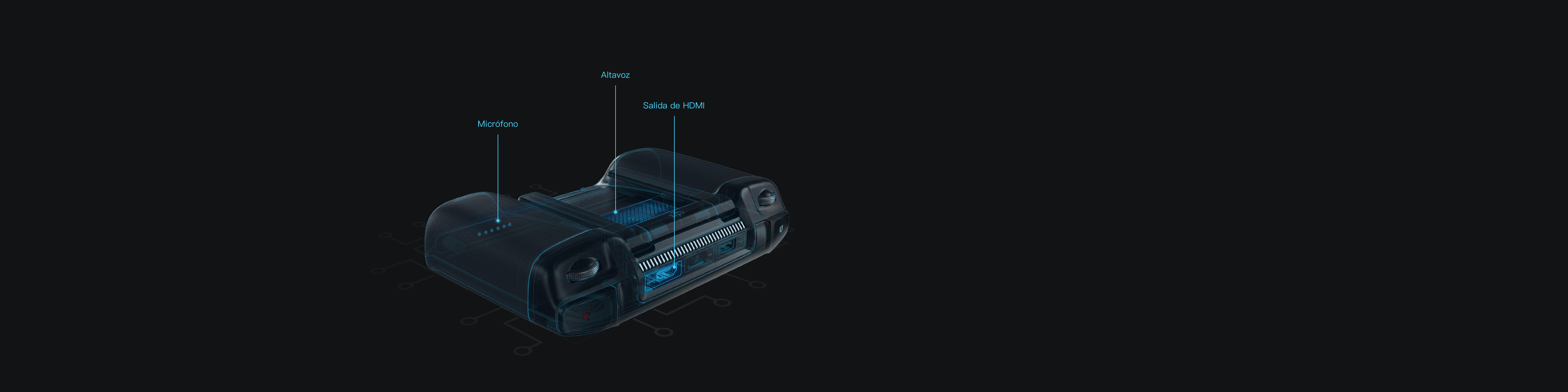 smart-controller-dji-video-sound