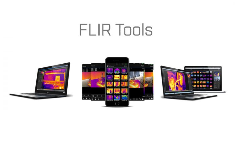 comparativa-flir-tools