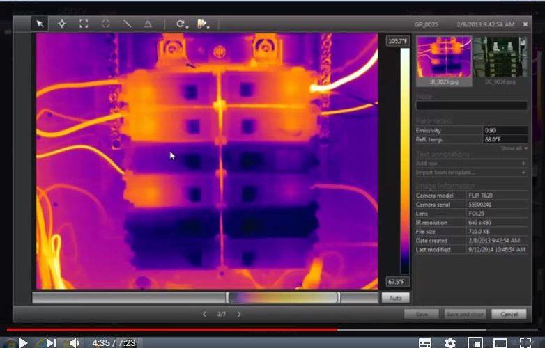 flir-tools-comparativa-video