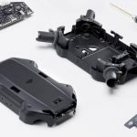 seguro dji shield enterprise