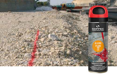 categoria sprays construccion soppec