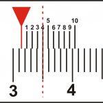 fisurometro-17cm-medicion