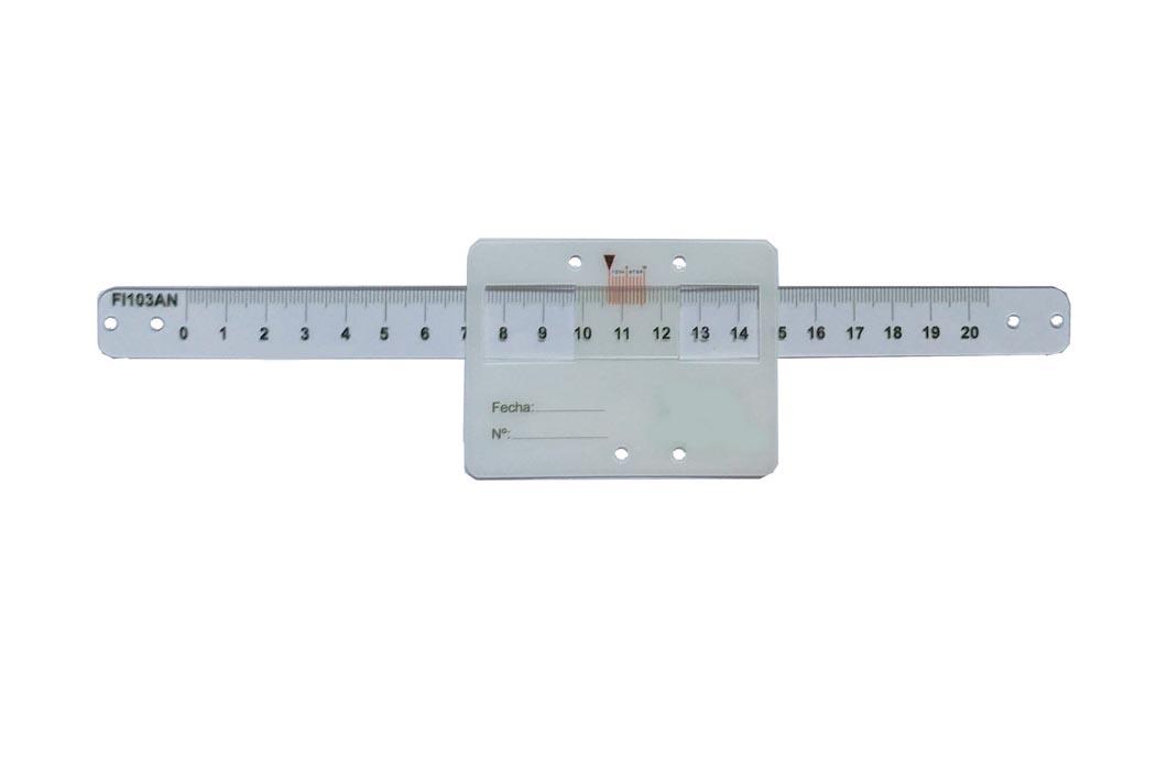 fisurometro-17cm