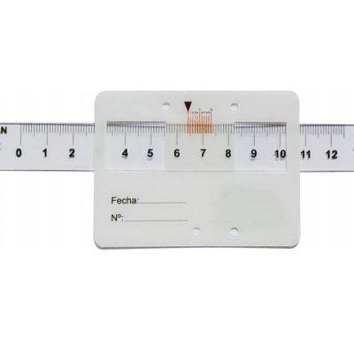 fisurometro-fi100an