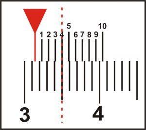 fisurometro-fi100an-grafica