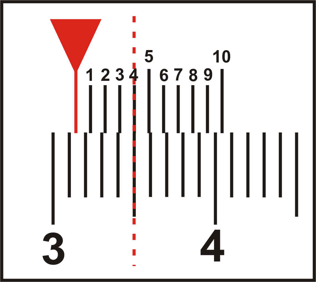 fisurometro-fi102an-lectura