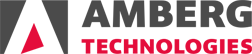 logo-amberg-technologies