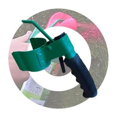 soppec-empuñadura-spray-forestal