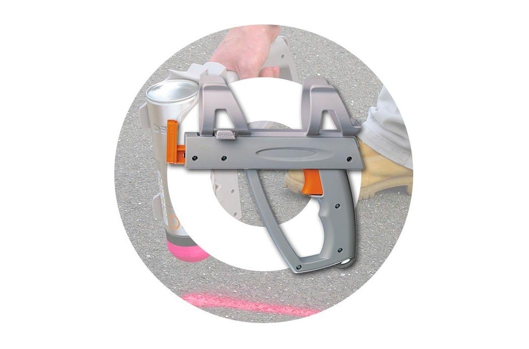 soppec-pistola