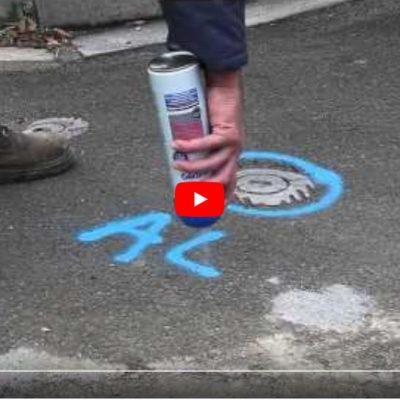 spray-soppec-hydro