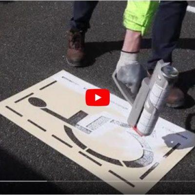 spray-soppec-tracing-video