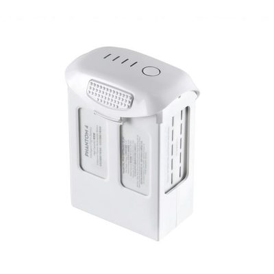 dji-bateria-inteligente-phantom4-dji