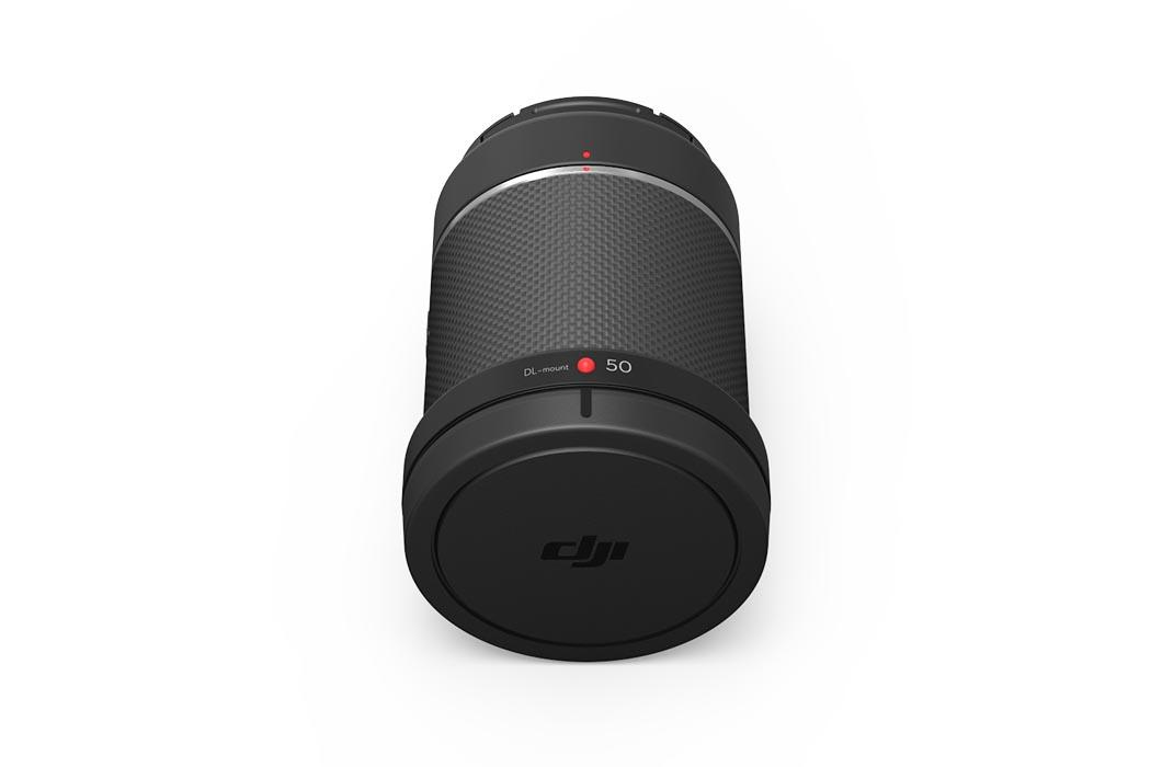 dji-dl-50mm