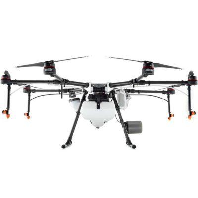 dron-dji-agras-mg-1p-front