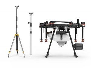dron-dji-agras-mg-1p--rtk