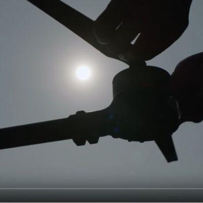 dron-dji-agras-mg-1p-video
