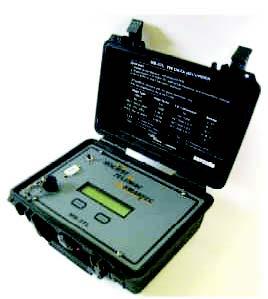 FI050-portatil