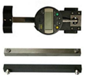 FIPSG150-FISURÓMETRO-DIGITAL-01