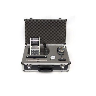 FIPSG150-fisurometro-digital