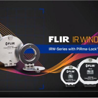 ir-windows-flir-video