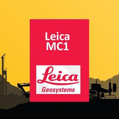 leica-mc1-software