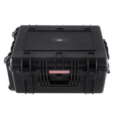 maleta-viaje-baterias-dji