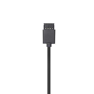 modulo-gps-control-remote