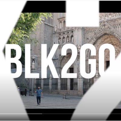 blk2go-video