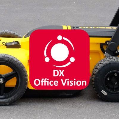dx-office-leica