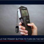 flir-mr55-video