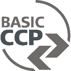 CCP_Basic_RGB