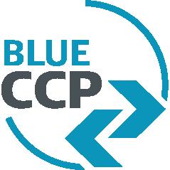 CCP_Blue_RGB