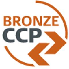 CCP_Bronze_RGB