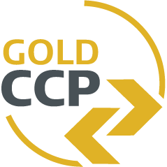 CCP_Gold_RGB
