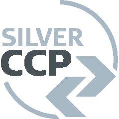 CCP_Silver_RGB