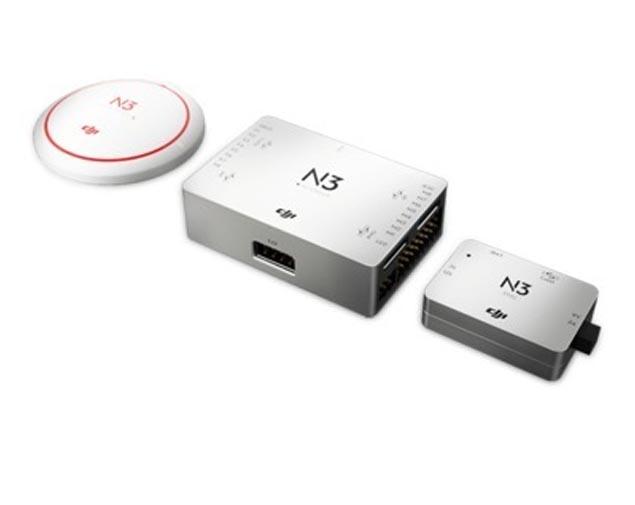 dji-controlador-N3-maniflod-2