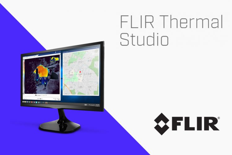 flir-thermal-studio-lanzamiento